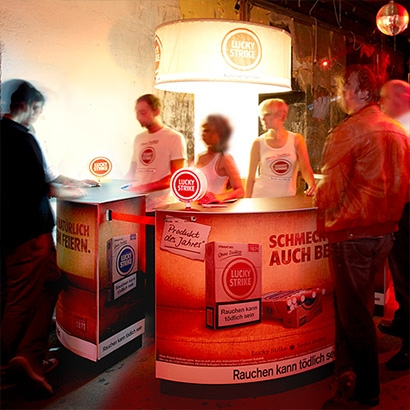 PROMOTIONCOUNTER-TOOLBOXEN
